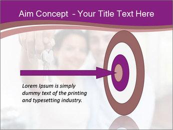 0000084982 PowerPoint Templates - Slide 83