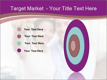 0000084982 PowerPoint Templates - Slide 84