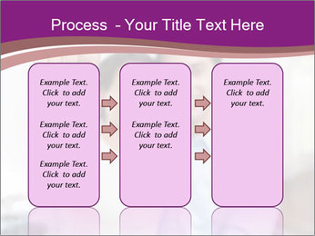 0000084982 PowerPoint Templates - Slide 86