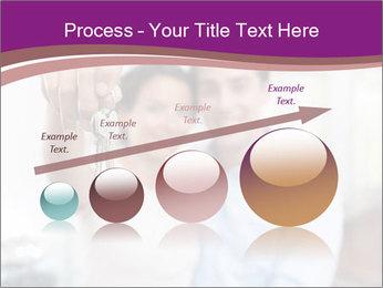 0000084982 PowerPoint Templates - Slide 87