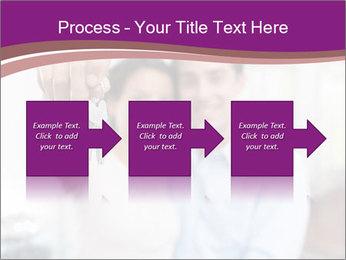 0000084982 PowerPoint Templates - Slide 88