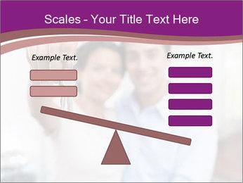 0000084982 PowerPoint Templates - Slide 89