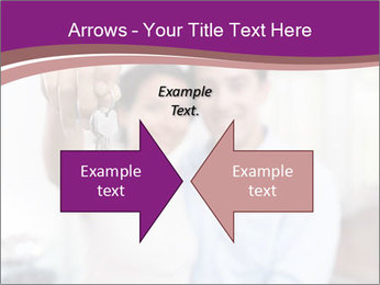 0000084982 PowerPoint Templates - Slide 90