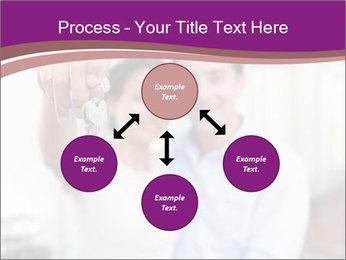 0000084982 PowerPoint Templates - Slide 91