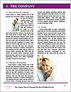 0000084982 Word Templates - Page 3