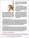 0000084982 Word Template - Page 4