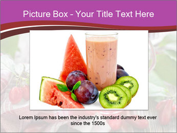 0000084983 PowerPoint Template - Slide 16