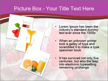 0000084983 PowerPoint Template - Slide 17