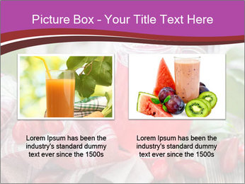 0000084983 PowerPoint Template - Slide 18