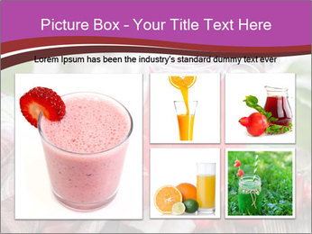 0000084983 PowerPoint Template - Slide 19