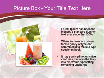 0000084983 PowerPoint Template - Slide 20