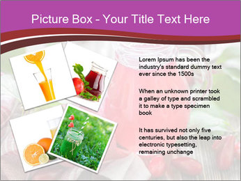 0000084983 PowerPoint Template - Slide 23