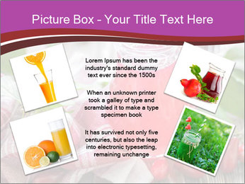 0000084983 PowerPoint Template - Slide 24