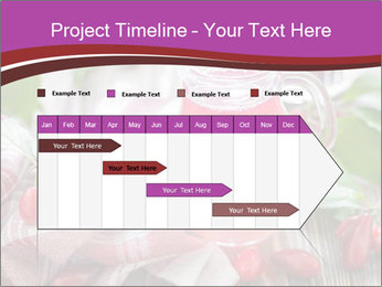 0000084983 PowerPoint Template - Slide 25