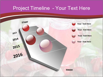 0000084983 PowerPoint Template - Slide 26