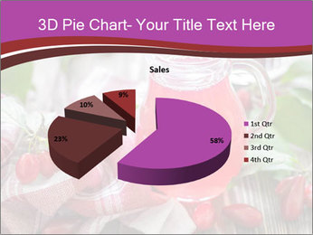 0000084983 PowerPoint Template - Slide 35