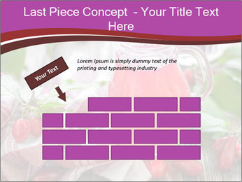 0000084983 PowerPoint Template - Slide 46