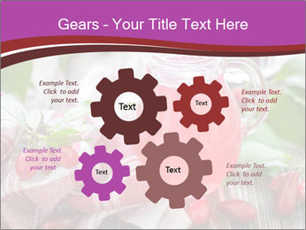 0000084983 PowerPoint Template - Slide 47