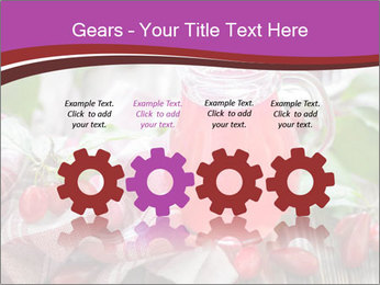 0000084983 PowerPoint Template - Slide 48