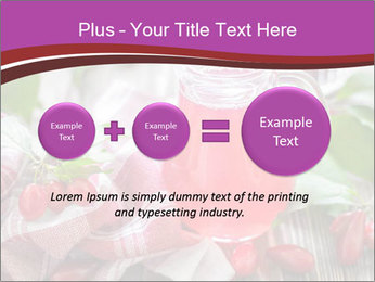 0000084983 PowerPoint Template - Slide 75