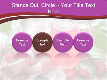 0000084983 PowerPoint Template - Slide 76