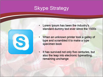 0000084983 PowerPoint Template - Slide 8