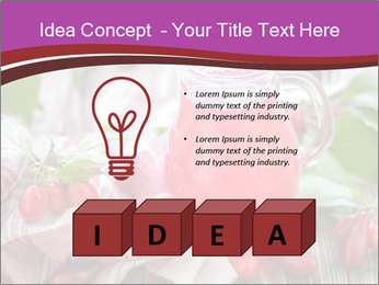0000084983 PowerPoint Template - Slide 80