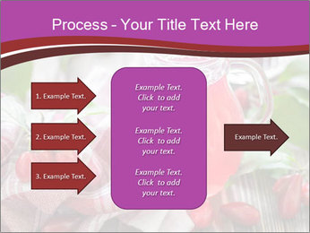 0000084983 PowerPoint Template - Slide 85