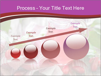 0000084983 PowerPoint Template - Slide 87