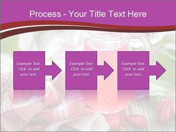0000084983 PowerPoint Template - Slide 88