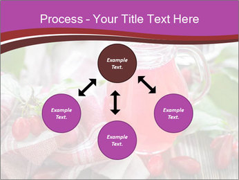 0000084983 PowerPoint Template - Slide 91