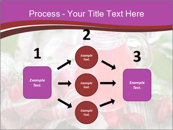 0000084983 PowerPoint Template - Slide 92