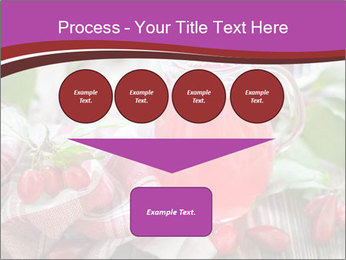 0000084983 PowerPoint Template - Slide 93