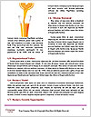 0000084983 Word Template - Page 4