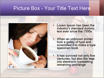 0000084984 PowerPoint Template - Slide 13