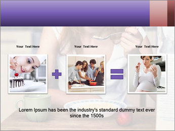 0000084984 PowerPoint Template - Slide 22