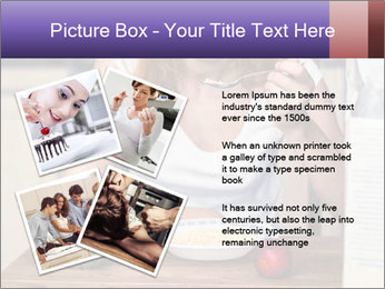 0000084984 PowerPoint Template - Slide 23