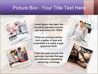 0000084984 PowerPoint Template - Slide 24