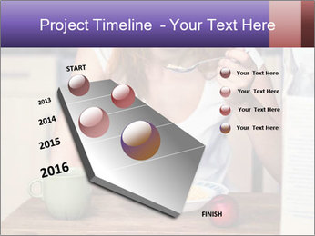 0000084984 PowerPoint Template - Slide 26