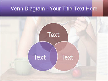 0000084984 PowerPoint Template - Slide 33