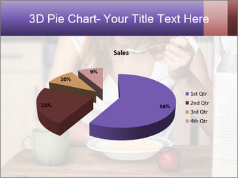 0000084984 PowerPoint Template - Slide 35