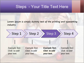 0000084984 PowerPoint Template - Slide 4
