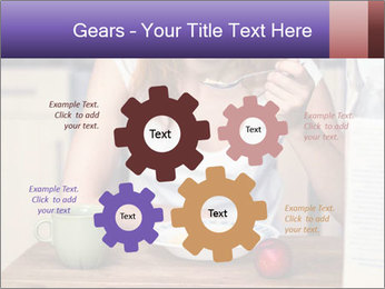 0000084984 PowerPoint Template - Slide 47