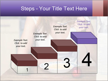 0000084984 PowerPoint Template - Slide 64