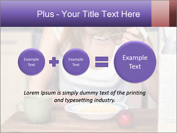 0000084984 PowerPoint Template - Slide 75