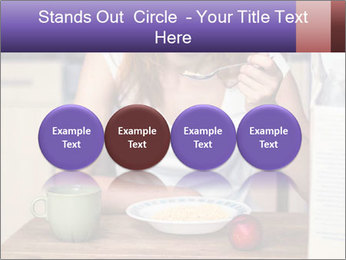 0000084984 PowerPoint Template - Slide 76