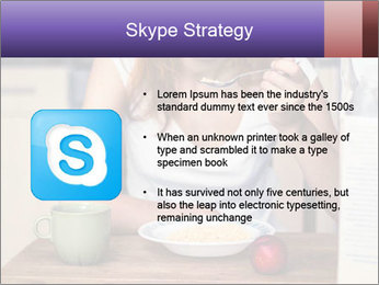 0000084984 PowerPoint Template - Slide 8