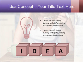 0000084984 PowerPoint Template - Slide 80