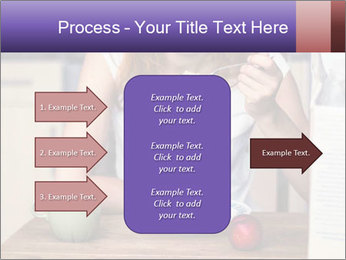 0000084984 PowerPoint Template - Slide 85