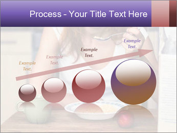 0000084984 PowerPoint Template - Slide 87